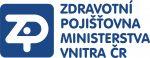 logo_zpmv